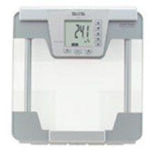 Como calcular el porcentaje de grasa corporal