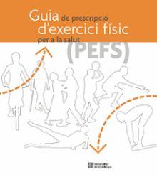 En Catalunya prescribirán actividad física como parte de la atención primaria en salud