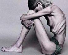 Bulimia: La enfermedad oculta
