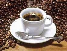 Cafeína y entrenamiento
