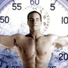 La Crono Dieta, aproximación a una dieta saludable