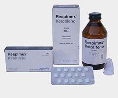 Pérdida de grasa - Combinaciones con Clenbuterol