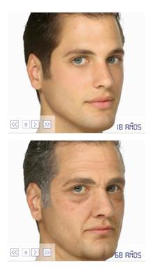 Cuidados para la piel masculina