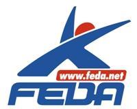 FEDA - Federación Española de Aeróbic y Fitness