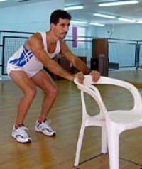 como adelgazar en 1 semana sin ejercicio