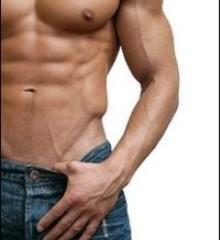 3 claves para tener unos abdominales más marcados