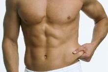 Grasa corporal, relación entre insulina y glucagón