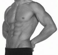 Ciclo de Carbohidratos, perder grasa y ganar músculos