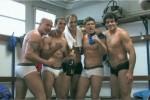 dg_underwear_07
