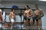 dg_underwear_10