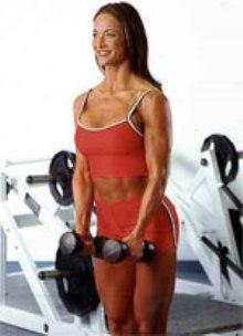 Fitness, ¿Qué y para qué?