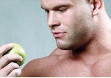 Hábitos que impiden perder peso al entrenar