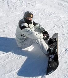 Tips para entrenar en invierno