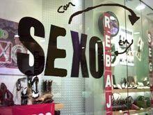 Obesidad y deseo sexual