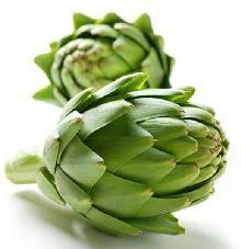Dieta de la alcachofa para perder 3 kilos