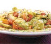 receta-de-alcachofas-con-atun
