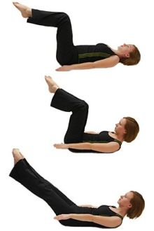 100-pilates