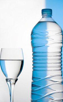 Potomanía o consumo excesivo de agua