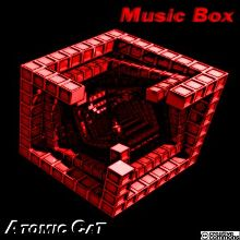 Music Box de Atomic Cat