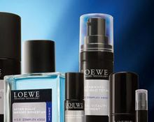 Loewe Advanced Technology