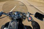 Consejos para Viajar en Moto