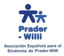 Asociación Española para el Síndrome de Prader Willi