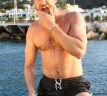 Gerard Butler: no soy gay, no se lo que soy