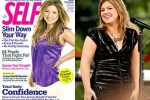 kelly-clarkson-01