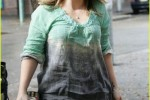 kelly-clarkson-05