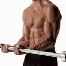 Entrenar con pesas reduce el riesgo de padecer cancer