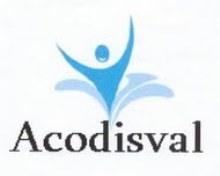 acodisval