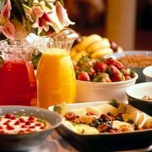 6 consejos para mejorar tu desayuno