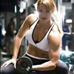 ejercicio anaeróbico