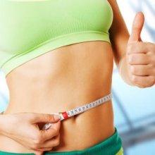 5 secretos para reducir caderas, cintura y abdomen