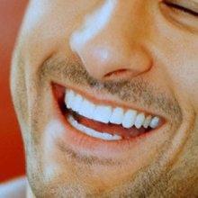 10 Trucos para lucir más guapos