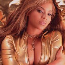 Beyoncé Fitness para Wii