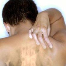 Dolor músculo-articular, un problema laboral en Europa