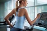 Mejora tu rendimiento en el gimnasio con música