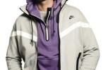 Nike Hodie AW77 02