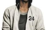 Nike Hodie AW77 05