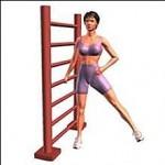 ejercicios-celulitis-04