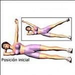 ejercicios-celulitis-05