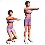 ejercicios-celulitis-07