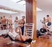 ¿Porqué hacer ejercicio? Salud o belleza