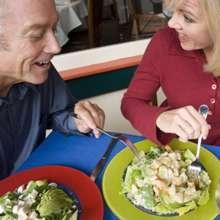 10 Mitos y verdades sobre la alimentación