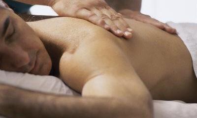 Peelings para renovar la piel