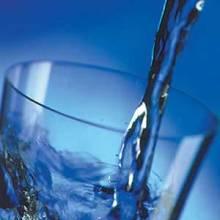 Cómo mantener una buena hidratación en Navidad