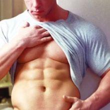 ¿Qué es una dieta para definir los músculos?