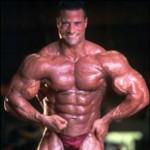 Mike Matarazzo