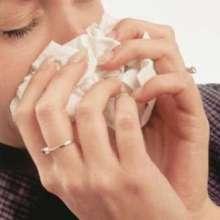 Resfriados, frío y deportes
